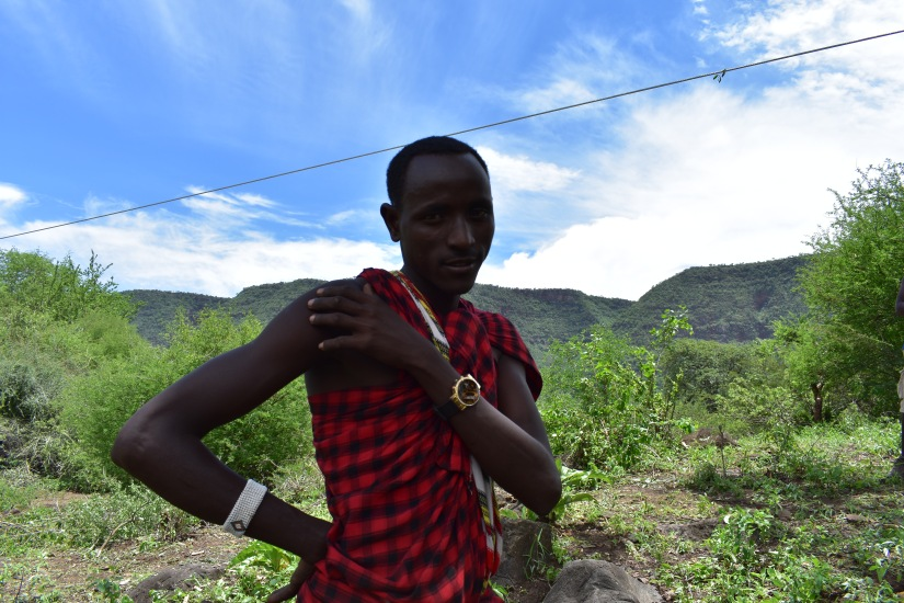 tanzip  zipline tanzania africa adventure travel tourism tour wildlife safari kilimanjaro seregenti lake manyara tarangire ngorongoro
