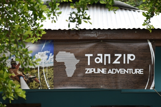 banner- 2018- picture- tanzip